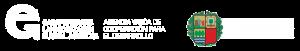 Logo Agencia EJGV